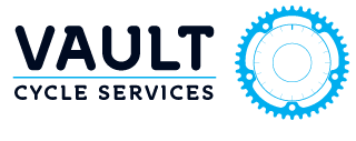 Vault Cycle Services