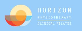 Horizon Phyisotherapy